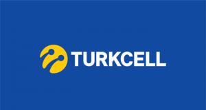 Turkcell Müşteri Temsilcisi Müşteri Hizmetleri çağrı Merkezi